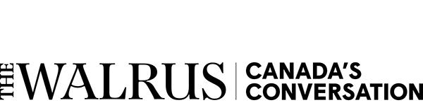 The Walrus logo
